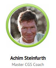 Coach-Achim