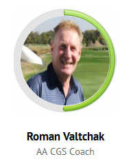 Coach-Roman