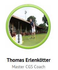 Coach-Thomas