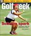 Golf Week