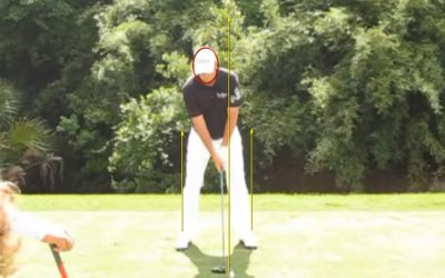 Marc Leishman and In-Gee Chun Swing Analysis Weekly Lesson and More