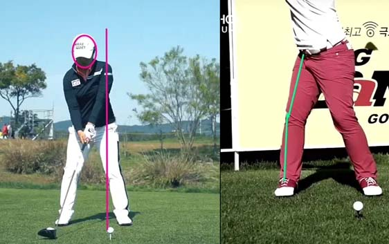Swing Analysis of PGA Winners Tyler Duncan, Jon Rahm and Sei Young Kim, Lesson of the Week and more – 28 November 2019