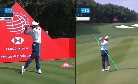 Swing Analysis of PGA Winners Brendon Todd, Rory McIlroy and Nelly Korda, a Lesson of the Week and More – 7 November 2019