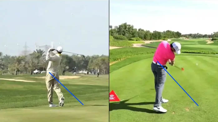 Swing Analysis of Tiger, Rory, Steve Elkington and Sam Snead, a Lesson of the Week and more – 19 March 2020