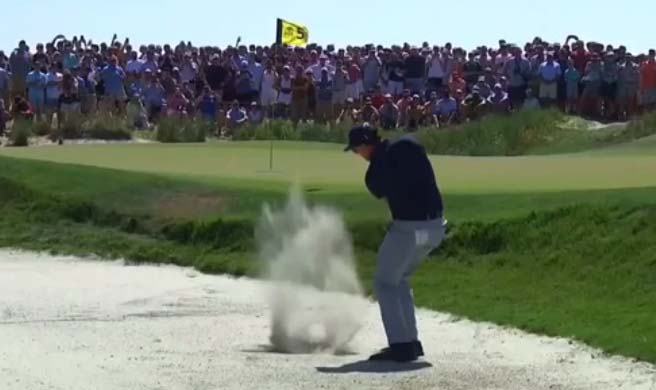 Swing Analysis of Phil Mickelson, andWei-Ling Hsu,a lesson of the week, and more. 26- May 2021