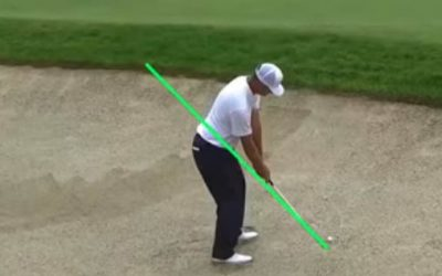 Swing Analysis Lucas Glover, Min Woo Lee, andNasa Hataoka,a lesson of the week, and more.
