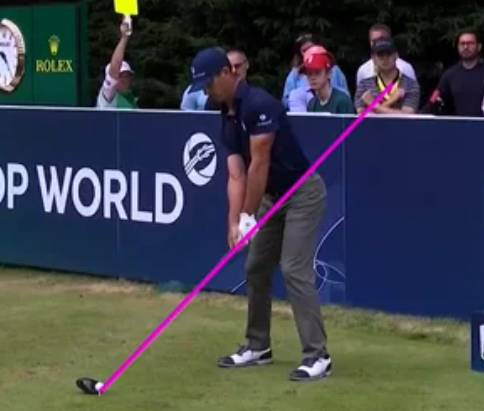 Swing Analysis of Billy Horschel, Atthaya Thitikul and David Toms, a lesson of the week, and more.